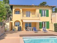 houses and homes for sale inRoquebrune Cap MartinAlpes-Maritimes Provence-Alpes-Côte d'Azur