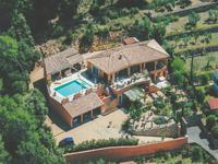 French property for sale in Flayosc, Var - €827,000 - photo 3