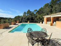French property for sale in Flayosc, Var - €827,000 - photo 7