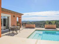 houses and homes for sale inFlayoscVar Provence-Alpes-Côte d'Azur