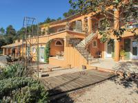 French property for sale in Flayosc, Var - €827,000 - photo 5