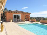 French property for sale in Flayosc, Var - €827,000 - photo 6