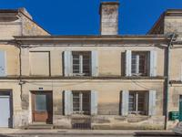 French property, houses and homes for sale inPonsCharente-Maritime Poitou-Charentes