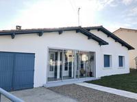 maison à vendre à Saint Georges De Didonne, Charente-Maritime, Poitou-Charentes, avec Leggett Immobilier