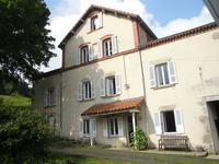 French property, houses and homes for sale inAuzellesPuy-de-Dôme Auvergne