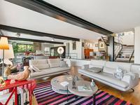 Maison à vendre à Cannes en Alpes-Maritimes - photo 9