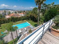 Maison à vendre à Cannes en Alpes-Maritimes - photo 2