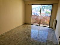 French property for sale in Nice, Alpes-Maritimes - €179,900 - photo 2