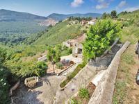 maison à vendre à La Turbie, Alpes-Maritimes, Provence-Alpes-Côte d'Azur, avec Leggett Immobilier