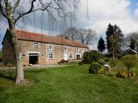 maison à vendre à Saint James, Manche, Basse-Normandie, avec Leggett Immobilier
