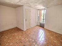 French property for sale in Tourrettes, Var - €145,000 - photo 6