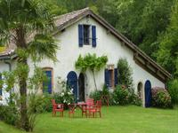 French property, houses and homes for sale inDaxLandes Aquitaine
