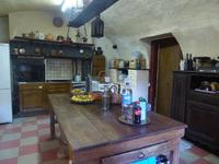 French property for sale in Aigueperse, Puy-de-Dôme - €220,000 - photo 6