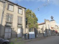 maison à vendre à Aigueperse, Puy-de-Dôme, Auvergne, avec Leggett Immobilier