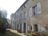 French property for sale in Aigueperse, Puy-de-Dôme - €220,000 - photo 10