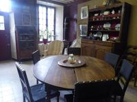 French property for sale in Aigueperse, Puy-de-Dôme - €220,000 - photo 4