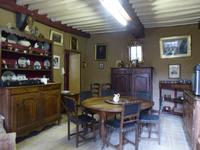 French property for sale in Aigueperse, Puy-de-Dôme - €220,000 - photo 5
