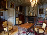 French property for sale in Aigueperse, Puy-de-Dôme - €220,000 - photo 2