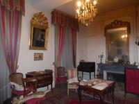 French property for sale in Aigueperse, Puy-de-Dôme - €220,000 - photo 3