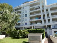 French property for sale in Antibes, Alpes-Maritimes - €237,000 - photo 5