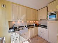 Appartement à vendre à Mougins en Alpes-Maritimes - photo 4