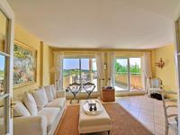 Appartement à vendre à Mougins en Alpes-Maritimes - photo 2