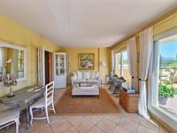 Appartement à vendre à Mougins en Alpes-Maritimes - photo 3