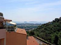 appartement à vendre à Mandelieu La Napoule, Alpes-Maritimes, Provence-Alpes-Côte d'Azur, avec Leggett Immobilier