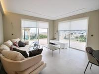 French property for sale in Nice, Alpes-Maritimes - €1,450,000 - photo 1