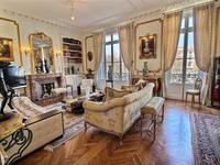 maison à vendre à Antibes, Alpes-Maritimes, Provence-Alpes-Côte d'Azur, avec Leggett Immobilier