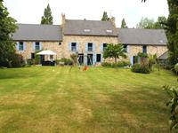 French property for sale in Saint Malo, Ille-et-Vilaine - €650,000 - photo 1