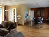 French property for sale in Saint Malo, Ille-et-Vilaine - €650,000 - photo 4