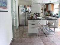 French property for sale in Saint Malo, Ille-et-Vilaine - €650,000 - photo 6