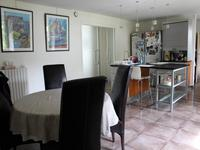 French property for sale in Saint Malo, Ille-et-Vilaine - €650,000 - photo 5