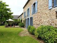 French property for sale in Saint Malo, Ille-et-Vilaine - €650,000 - photo 2
