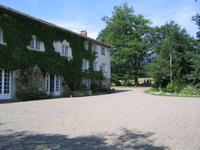 houses and homes for sale inJobPuy-de-Dôme Auvergne