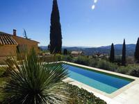 French property, houses and homes for sale inSperacedesAlpes-Maritimes Provence-Alpes-Côte d'Azur