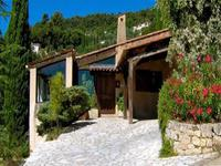 French property for sale in Speracedes, Alpes-Maritimes - €950,000 - photo 5