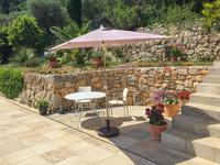 French property for sale in Speracedes, Alpes-Maritimes - €950,000 - photo 6