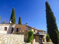 French property for sale in Speracedes, Alpes-Maritimes - €950,000 - photo 4