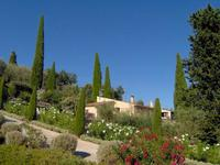 French property for sale in Speracedes, Alpes-Maritimes - €950,000 - photo 7