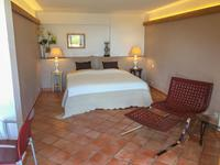 French property for sale in Speracedes, Alpes-Maritimes - €950,000 - photo 9