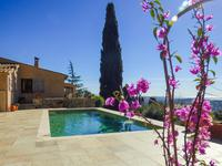 French property for sale in Speracedes, Alpes-Maritimes - €950,000 - photo 2
