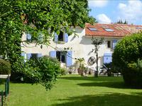 French property, houses and homes for sale inRochefortCharente-Maritime Poitou-Charentes