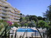 French property for sale in Cannes, Alpes-Maritimes - €699,000 - photo 3