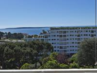French property for sale in Cannes, Alpes-Maritimes - €699,000 - photo 9