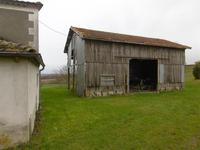 French property for sale in Lougratte, Lot-et-Garonne - €147,500 - photo 6