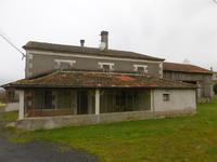 French property for sale in Lougratte, Lot-et-Garonne - €147,500 - photo 2