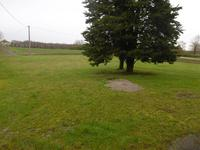 French property for sale in Lougratte, Lot-et-Garonne - €147,500 - photo 9