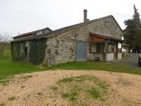 French property for sale in Lougratte, Lot-et-Garonne - €147,500 - photo 3